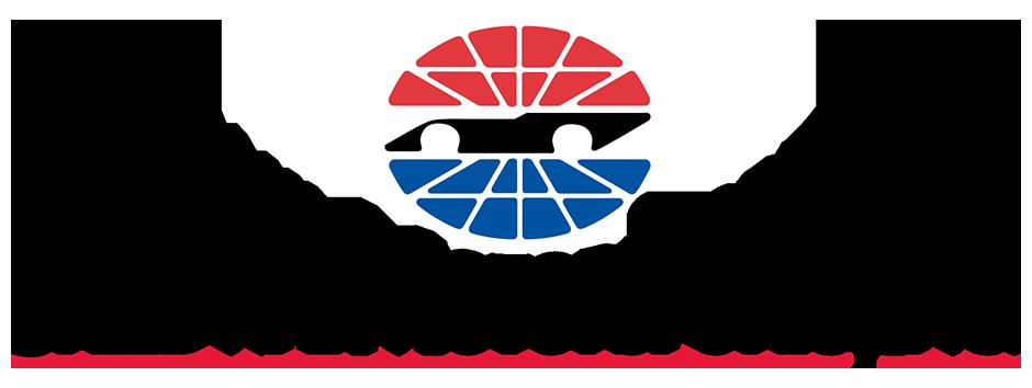 Speedway Motor Sports, Inc